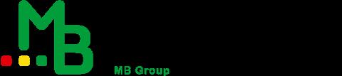 MB-Systemtechnik-Logo